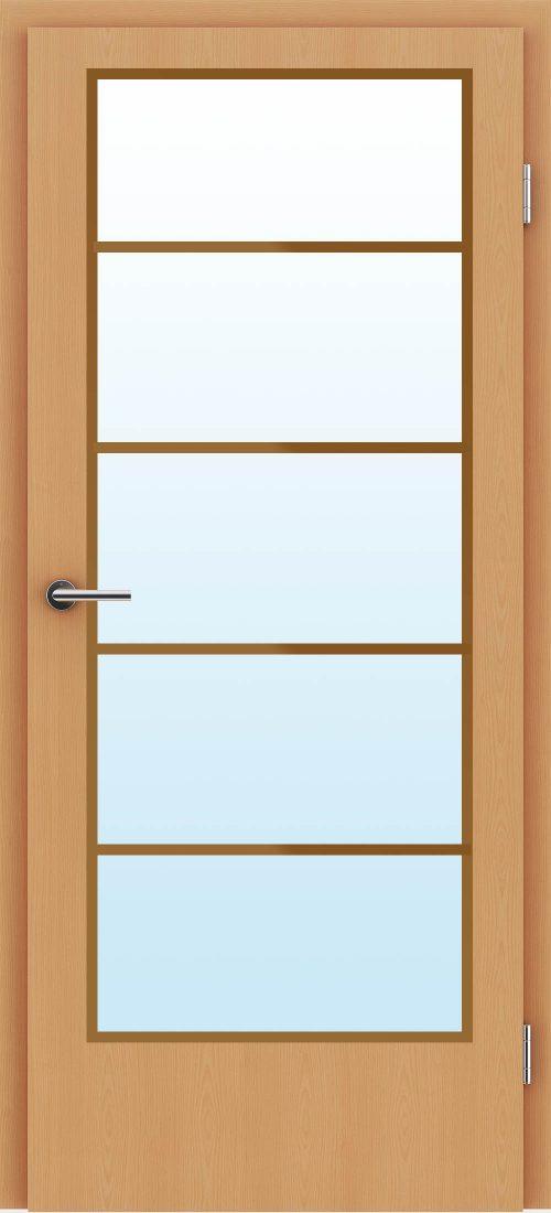 63793a876d82 CPL Laminátové dvere